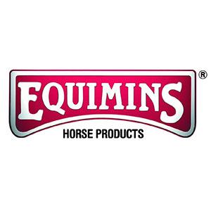 Equimins-logo-small.jpg