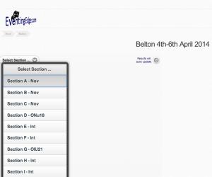 Screen shot 2014-04-04 at 14.08.15