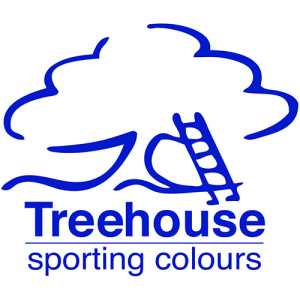 Treehouse white logo 2013