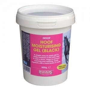 hoof-moisturising-gel-black-
