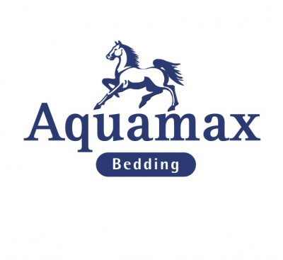 aquamax-logo-blue2.jpg