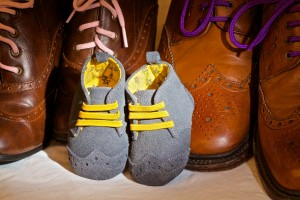 2014-10-27 21-49-24 Baby shoes-X2