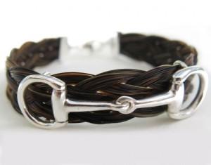 Gemosi-Blush-Horse-Hair-Bracelet2-510x400