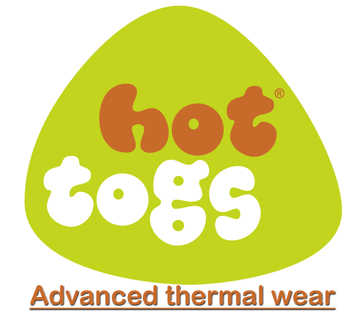 HOT-TOGS-Advert-3.jpg