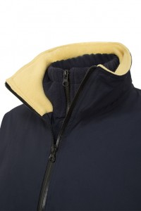 Paul-Carberry-PC-Racewear-PC-Elite-Jacket-Navy-Fleece-Lined