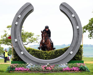 Photo: Malcolm Swinden Photography - Mal Swinden CIC** Section C - George Simon on Lucky Dude at Rockingham on Saturday 21st May 2016. ©Malcolm Swinden Photography Tel +44( 0)7403 468122. email malcolm.swinden3@btinternet.com, 14 Roses Close, Wollaston, Wellingborough, NN29 7ST