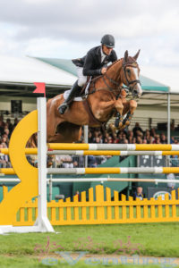KNP_LRBHT_Andrew ©Katie Neat Photography-3