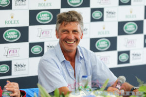 KNP_LRBHT_AndrewNicholson ©Katie Neat Photography-3