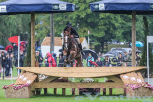 KNP_LRBHT_AndrewNicholson ©Katie Neat Photography-6