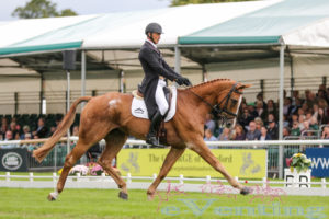 KNP_LRBHT_AndrewNicholsonNereo ©Katie Neat Photography-3