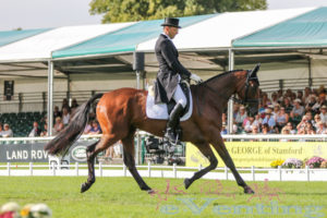 KNP_LRBHT_BillLevettImprovise ©Katie Neat Photography-2