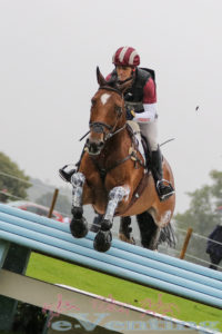 KNP_LRBHT_BlythTait ©Katie Neat Photography-3