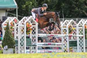 KNP_LRBHT_Chris ©Katie Neat Photography-3