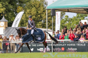 KNP_LRBHT_Chris ©Katie Neat Photography-6