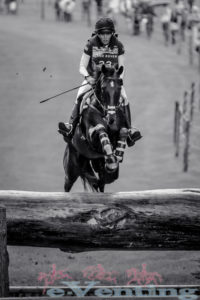 KNP_LRBHT_ElisaWallace ©Katie Neat Photography-3