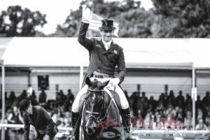 KNP_LRBHT_OliverTownend ©Katie Neat Photography-3