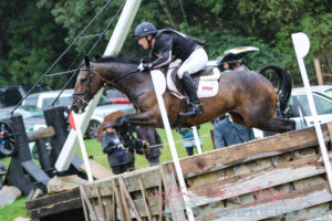 KNP_LRBHT_OliverTownend ©Katie Neat Photography-9