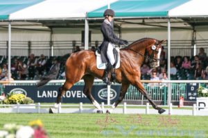 KNP_LRBHT_PaulSimsGlengarnock ©Katie Neat Photography-2