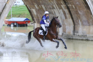 KNP_LRBHT_SarahCohen ©Katie Neat Photography-3