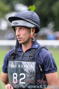 KNP_LRBHT_TimPrice ©Katie Neat Photography-7