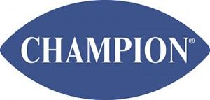 ChampionLogosupport