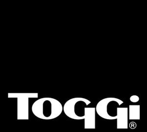 ToggiLogosupport