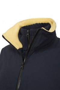 Paul-Carberry-PC-Racewear-PC-Elite-Jacket-Navy-Fleece-Lined