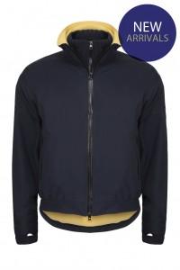 Paul-Carberry-PC-Racewear-PC-Elite-Jacket-Navy-Front-New-2