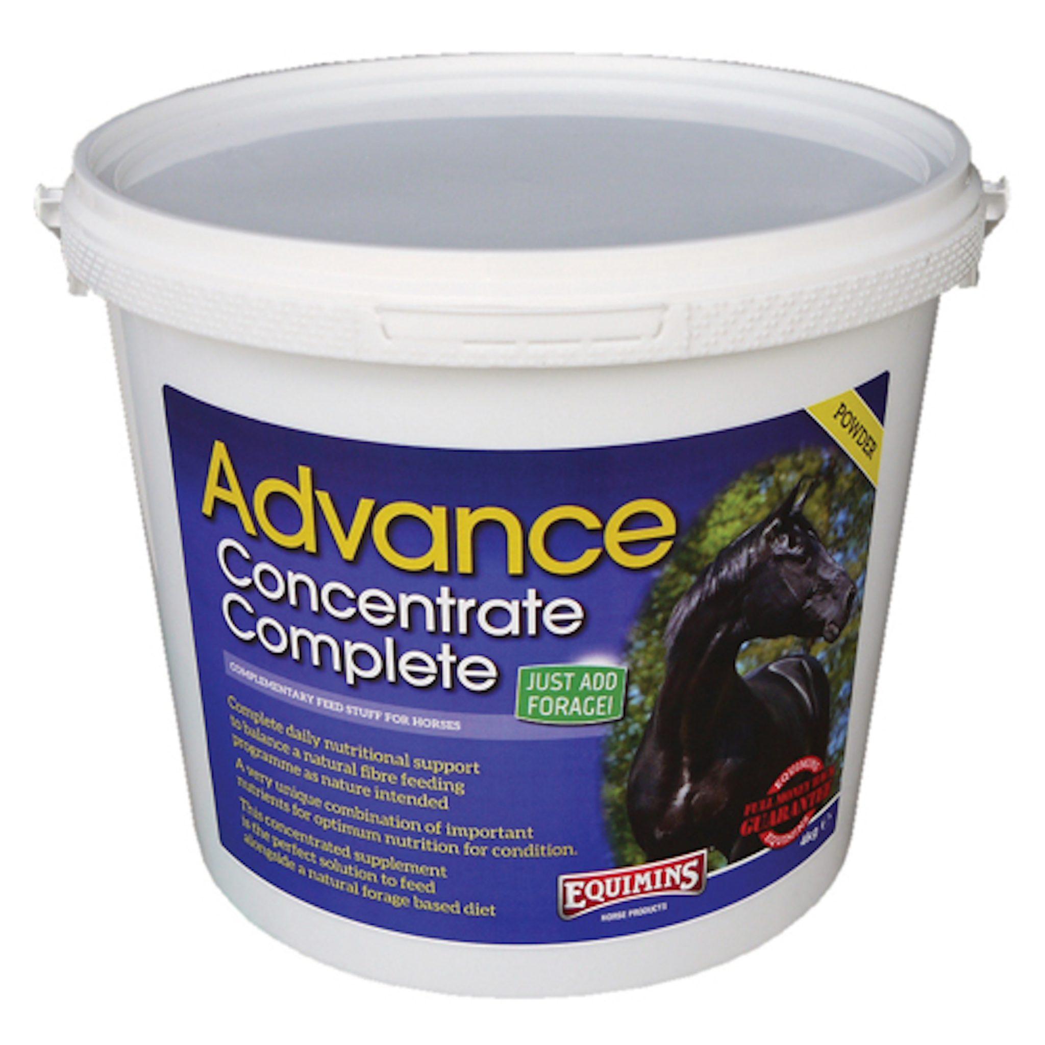 advance_powder_4kg